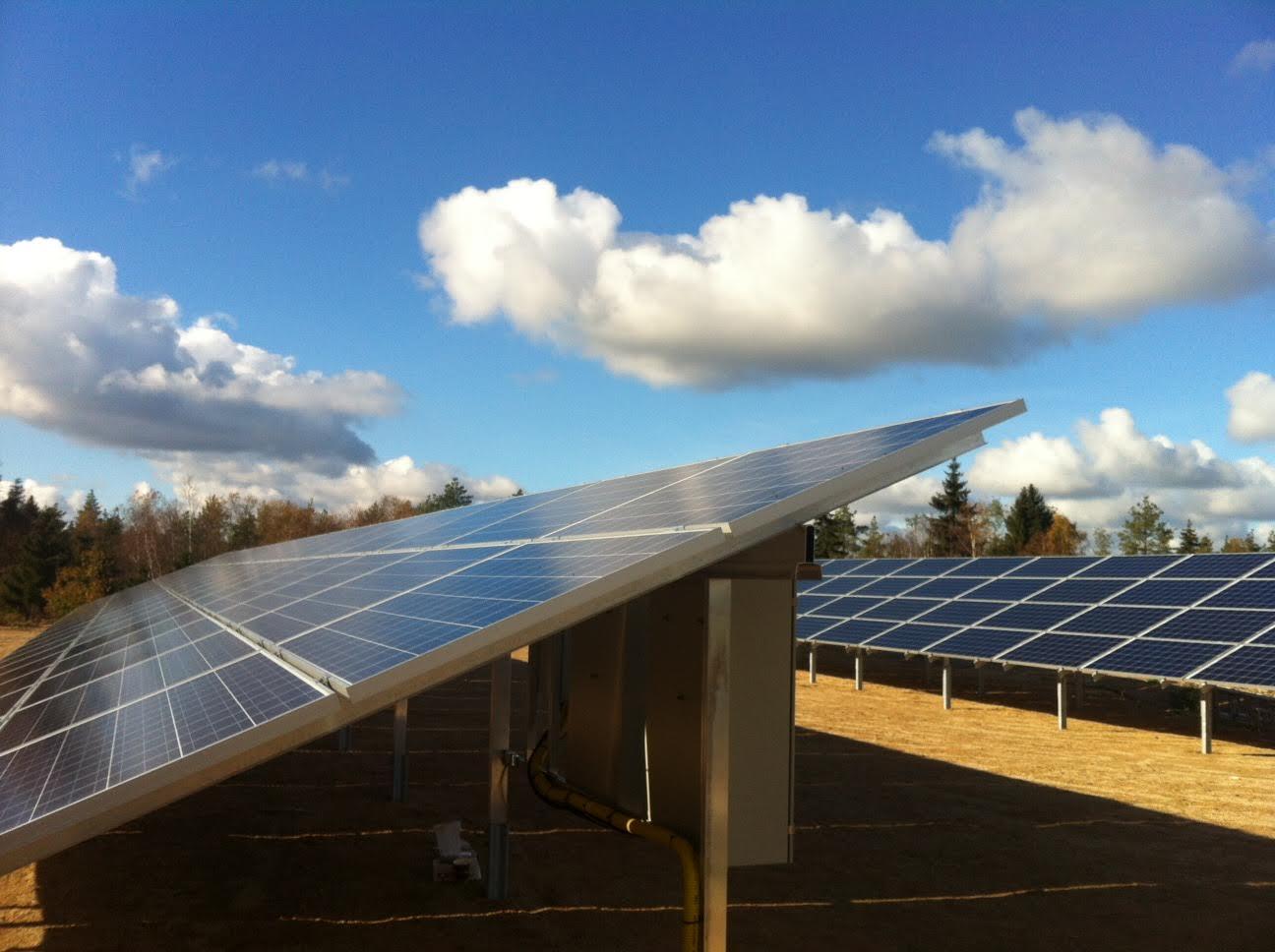 solar-too-pajusi2015.jpg