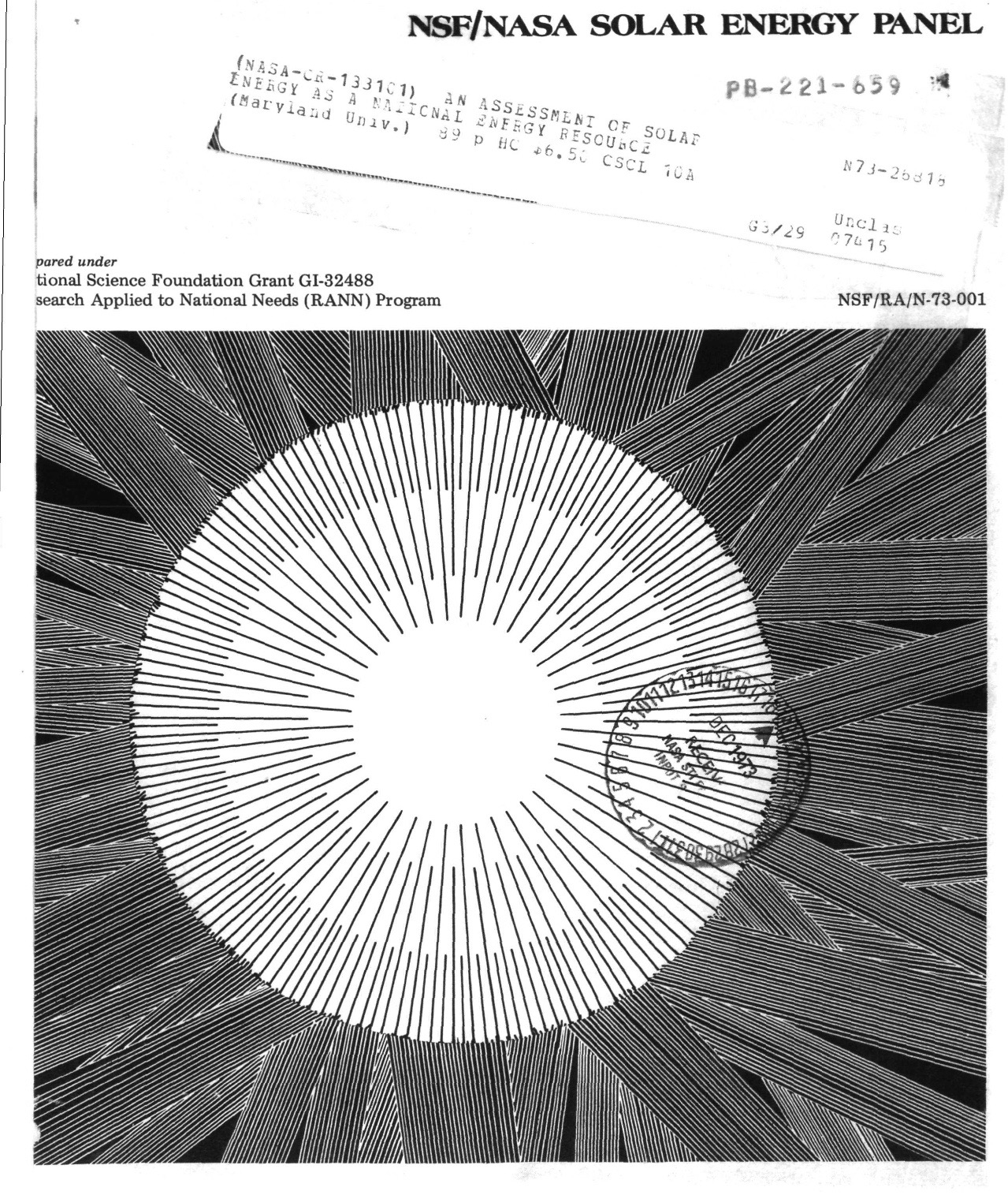 Solar energy 1973 nasa (1).jpg